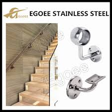 Banister Brackets Modern Handrail Brackets Modern Handrail Brackets Suppliers And