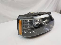 auto junkyard escondido used land rover range rover hse parts for sale