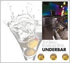 Perlick Beer Faucet 650ss With Flow Control by Underbar Equipment Archives Page 2 Of 3 Perlick Bar And