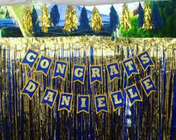 congratulations graduation banner graduation banner congratulations banner celebration party