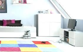 meubles chambre ado meuble de chambre ado ado ado phrase 2 ado style meuble de rangement