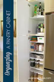 kitchen tidy ideas kitchen organizer pantry cabinet kitchen cupboard organizers