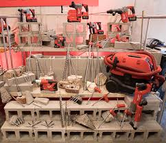 osha silica rule table 1 did you buy a new dust extractor tools or accessories for osha