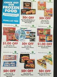 printable halloween express coupons coupon round up u2013 hip2save