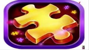 jigsaw puzzles epic v1 2 1 free for android youtube