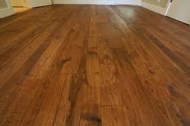 Rift Sawn White Oak Flooring Custom Engineered Hardwood Flooring E D Bessey Lumber Products