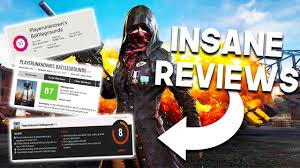pubg ign review pubg insane reviews and the biggest pc gaming flop of the year