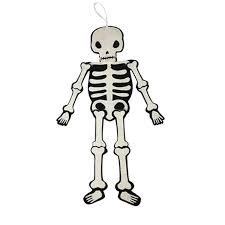 Halloween Skeleton 50 Halloween Decorations 2017 Indoor And Outdoor Happy 21 Dollar