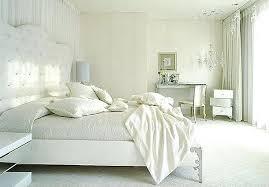 chambre blanche disque dur chambre blanc daccoration chambre adulte blanc chambre blanche
