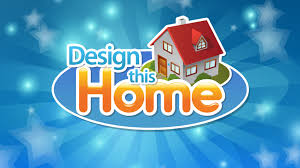 Home Design App Storm8 Id by Stunning Design This Home App Images Trends Ideas 2017 Thira Us