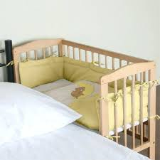 baby crib attached to bed baby crib attached to bed t sleeper baby crib attached to bed