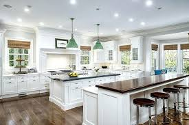 kitchen islands large u shaped kitchen with island u shaped kitchen island design t