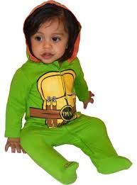 Baby Boy Costumes Halloween 57 Halloween Boo Costumes Images Halloween