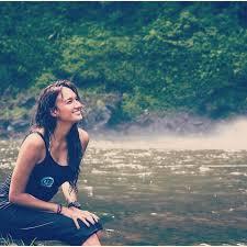 biodata hamish daud mtma profil lengkap presenter my trip my adventure