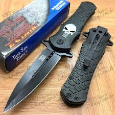 collectible modern folding knives ebay