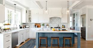 how to measure for an island countertop kitchen island ideas design yours to fit your needs this