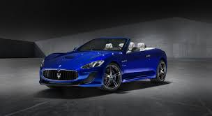 maserati grancabrio maserati granturismo photo galleries autoblog