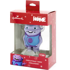 hallmark resin ornament disney home walmart