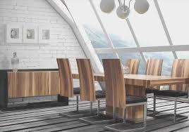 Krug Furniture Kitchener Kitchener Funk Gruven Z May Awesome H Krug Curtains Canadian