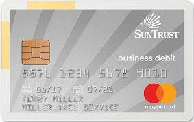 prepaid business debit card prepaid business debit cards thelayerfund business debit card