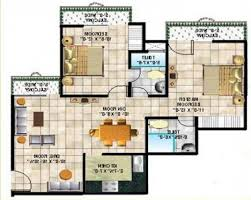 house design floor plans japanese house design floor plan traditional japanese house floor