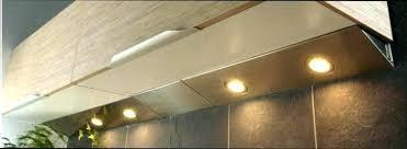lumiere meuble cuisine led sous meuble cuisine eclairage meuble eclairage sous meuble