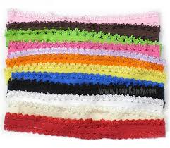 stretch headbands headbands
