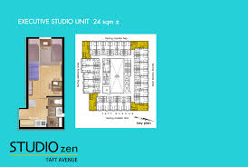 Sm Mall Of Asia Floor Plan by Studio Zen Filinvest
