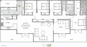 efficiency house plans beautiful energy efficient house plans wallpapers lobaedesign