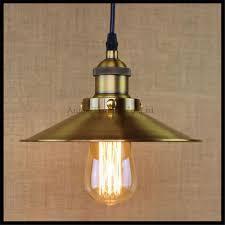 popular industrie lampen buy cheap industrie lampen lots from