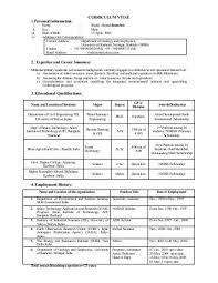 Restaurant Cashier Resume 100 Resume Word Format Download Basic Resume Template Word
