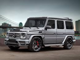 suv jeep 2013 2013 mansory mercedes benz g65 amg w463 suv tuning j wallpaper