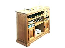 ikea bar cuisine cuisine bar ikea chaise tabouret ikea franklin tabouret de bar a
