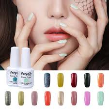 wholesale 15ml fairyglo gelpolish choose any nail art designs gel