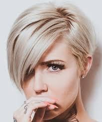 short pixie haircut styles for overweight women анова panovaev on instagram d w i l l o w hair pinterest