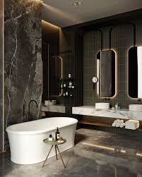 bathroom design inspiration cocoon modern bathtub design inspiration bycocoon stainless