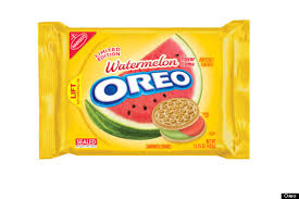 where to buy white fudge oreos 15 filled facts about oreos mental floss