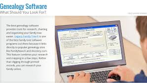 What Is The Best Free Home Design Software For Mac Best Family Tree Software 2017 Genealogy Software Reviews