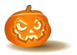 Halloween Icon File Jack O Lantern Svg Wikimedia Commons