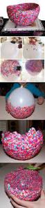 cool handmade home craft ideas