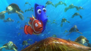 finding dory 4k wallpapers free desktop wallpapers hd 3d full screen download