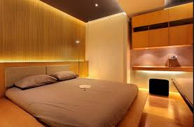 Bedroom Interior Design Android Apps On Google Play - Bedroom samples interior designs