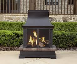 fireplace limited home decorating interior design bath