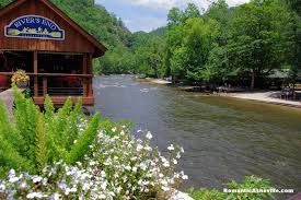 North Carolina scenery images Photo tour scenic mountain drives near asheville jpg