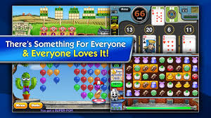pogo games android apps on google play