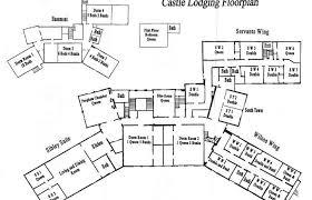 kim kardashian house floor plan floor plans robert a grinnan house new orleans louisiana simple plan