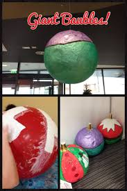 Diy Giant Outdoor Christmas Decorations by Decoration Ideas Beauteous Image Of Accessories For Christmas Decoraitng Design Ideas Using Decorative Diy Painted Christmas Ball Bauble Giant Christmas