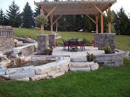 25 best backyard ideas images on pinterest patio ideas backyard