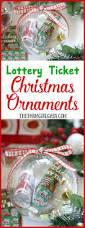 best 25 lottery ticket tree ideas on pinterest saints tickets