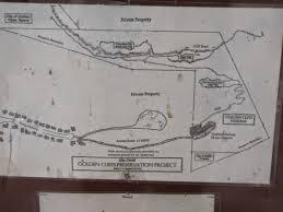 Map Of Golden Colorado by N Table Golden Cliffs Preserve Go Hike Colorado